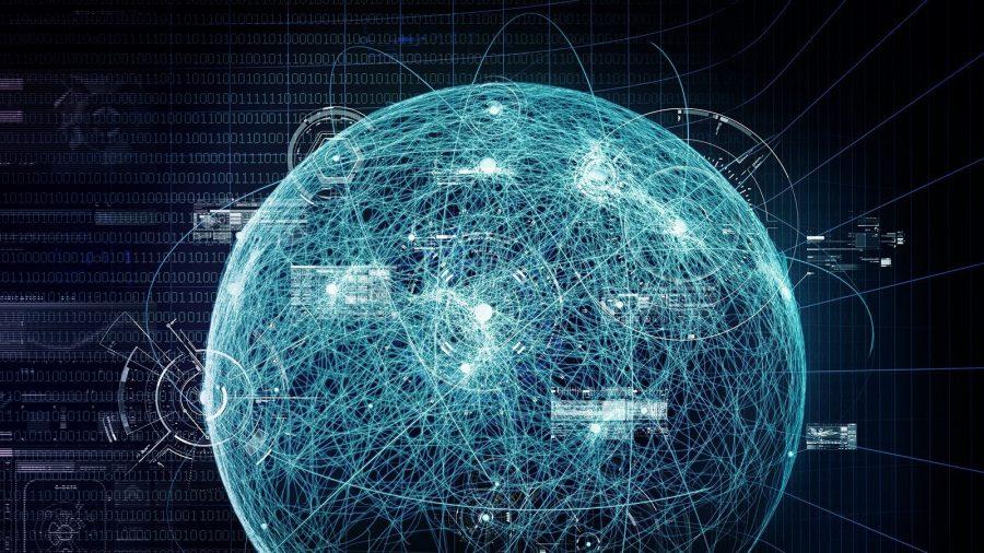 La Slovenia sta diventando una destinazione di riferimento per le società di Blockchain