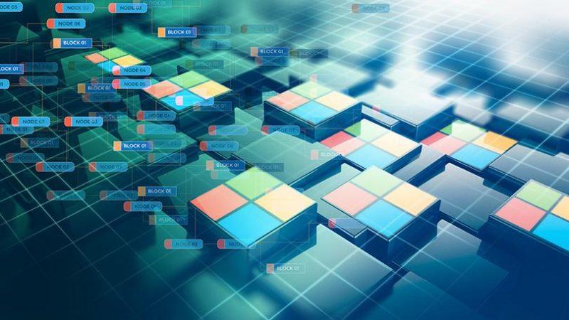 Microsoft si sta rivolgendo alla blockchain per dimostrare la tua identità online