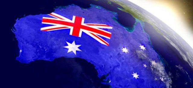 Le principali banche australiane non vieteranno le transazioni correlate alla criptovaluta