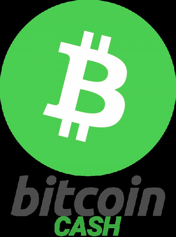 Il prezzo di Bitcoin Cash sale di oltre $ 1.500 per la prima volta questa settimana