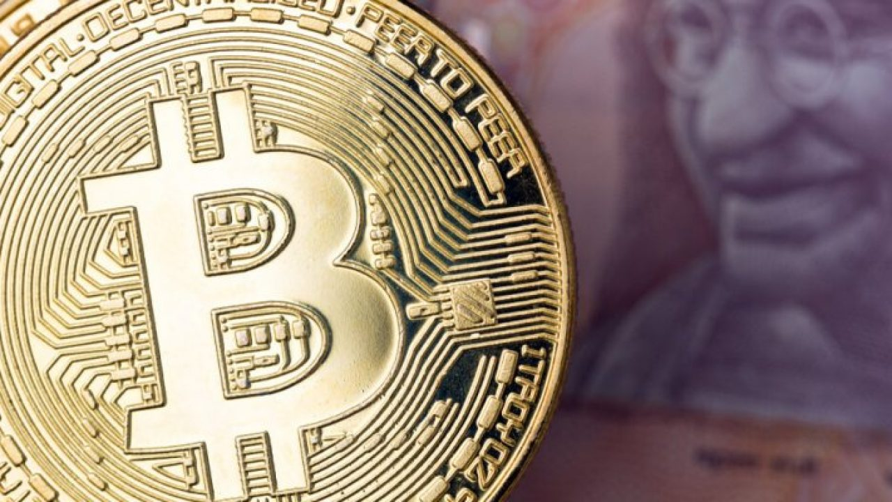 bitcoin spaccatura best brokers for stock trading in usa