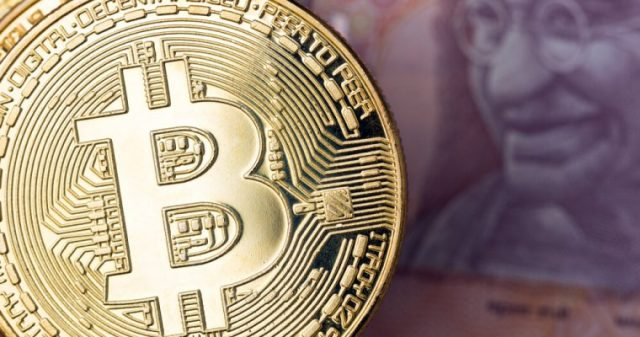 No, l'India non sta bandendo il bitcoin