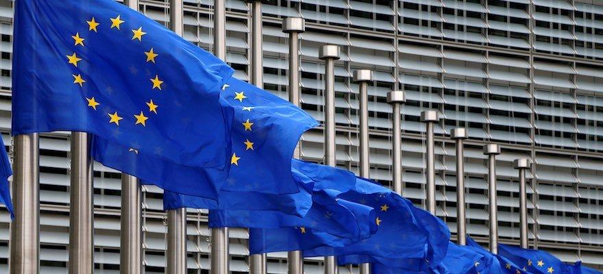 European Crypto Bank mira ad offrire servizi bancari a Crypto Investors
