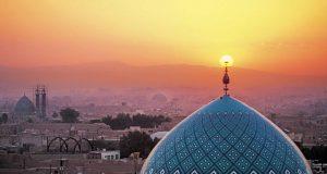 L'Iran potrebbe creare la propria valuta digitale