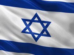 Israele tasserà le criptovalute come proprietà
