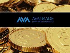 AvaTrade espande l'offerta Crypto con Bitcoin Gold, EOS