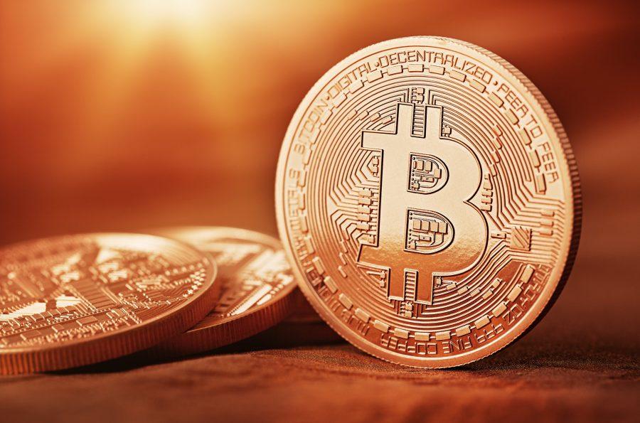 Il misterioso investitore acquista bitcoin del valore di $ 344 milioni, entra nel club dei miliardari della criptovaluta