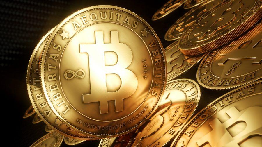 Bitcoin è tornato sopra i 10mila dollari, per la prima volta da oltre due settimane