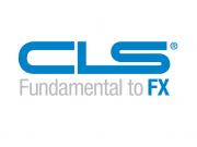 Il CLS Group rileva un aumento dei volumi di FX a gennaio man mano che i mercati si risvegliano
