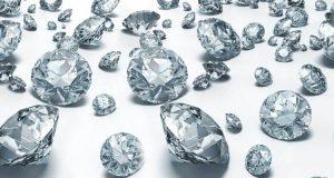 Il migliore amico di un investitore? Israel Diamond Exchange lancia monete digitali