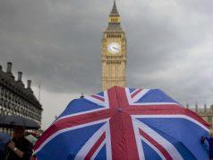 """Il Comitato del Tesoro britannico lancia """"Inquiry"""" in Cryptocurrencies"""