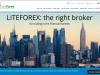 LiteForex lancia 20 nuove coppie di criptovalute
