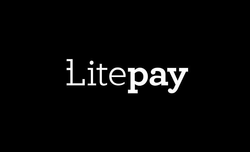 La concorrenza nel mondo dei pagamenti crittografici: LitePay è in diretta