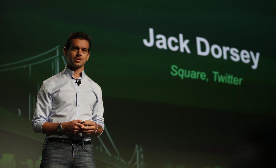 Jack Dorsey, Ceo di Twitter: Bitcoin offre un accesso finanziario più ampio per tutti
