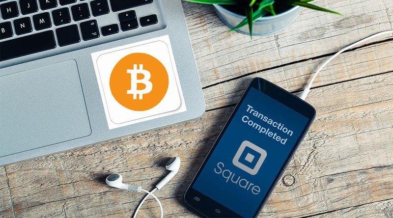 L'app cash di Square aiuta a rendere il bitcoin più accessibile