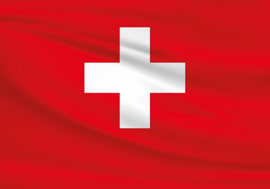 Il presidente della borsa svizzera promuove la criptovaluta nazionale