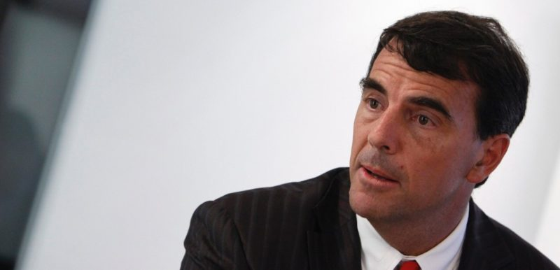 TIM DRAPER: BITCOIN E CRYPTOCURRENCIES CONQUISTERÀ IL MONDO