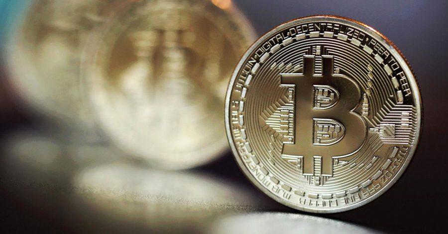 Marshal degli Stati Uniti  vendono all'asta $ 25 milioni in Bitcoin