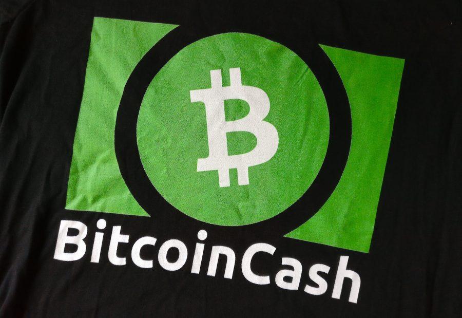 Il prezzo di bitcoin Cash cerca di rimanere sopra $ 1,250