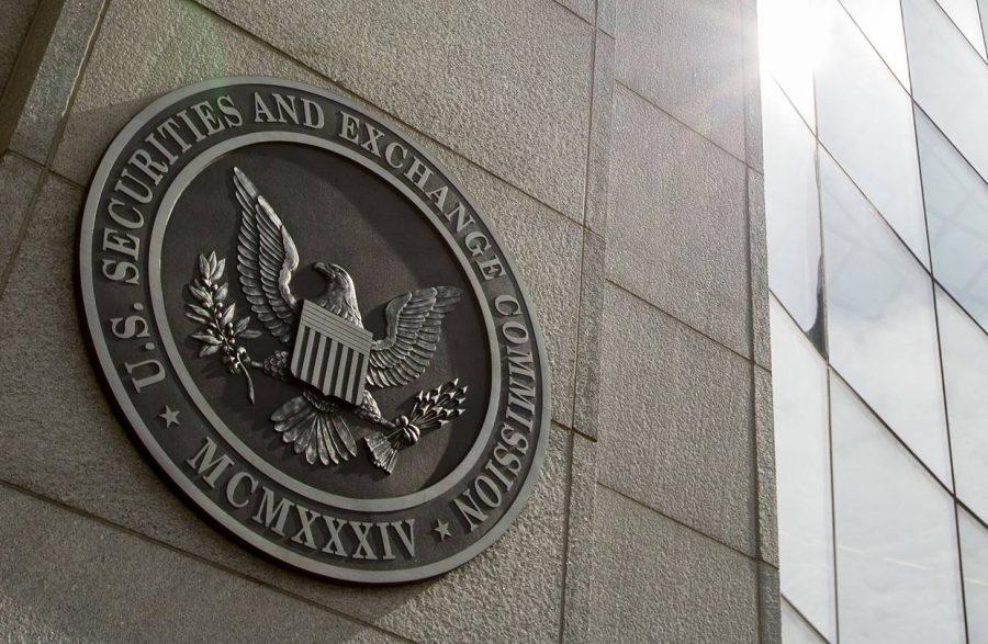 I margini di Bitcoin diminuiscono man mano che il regolatore finanziario statunitense lancia un sondaggio sul mercato delle criptovalute