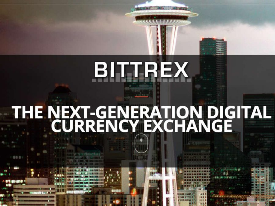 Look Out, Tether: Bittrex elenca la nuova valuta con pegging, 'TrueUSD'