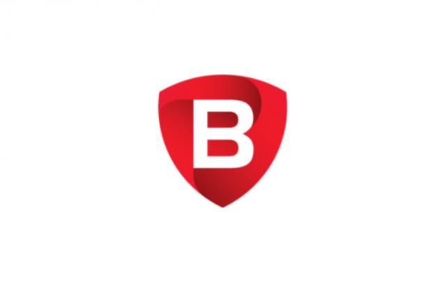 Presentazione di BITRUST: la prima piattaforma di assicurazione sulla criptovaluta