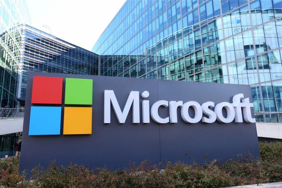 Microsoft e BoA collaborano per trasformare il trade finance attraverso il servizio di Azure