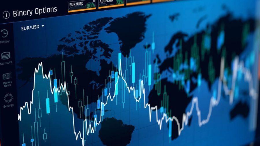 I principali exchange di criptovaluta dimezzano le commissioni di prelievo per Bitcoin a causa di SegWit