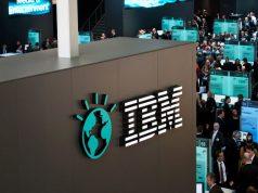 I leader del settore della gioielleria e dell'IBM utilizzano la blockchain per tracciare l'origine dei diamanti