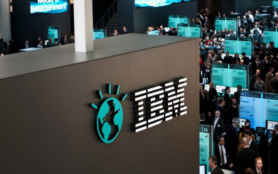 I leader del settore della gioielleria e IBM utilizzano la blockchain per tracciare l'origine dei diamanti