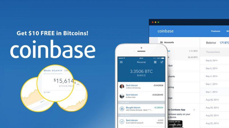 Coinbase continua ad Acquisire Spree con Paradex Buyout
