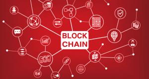 Il governo Cinese inizia la creazione di regole standard per blockchain