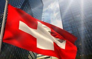 Il governo svizzero sta indagando sui rischi e i benefici di una cripto nazionale