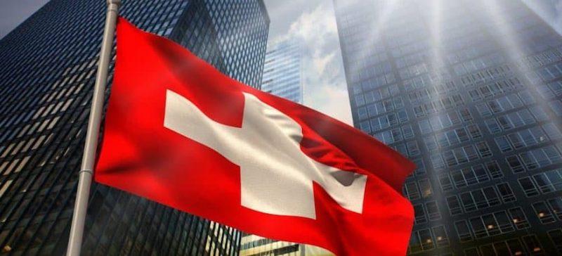 Il governo svizzero sta indaga sui rischi e i benefici