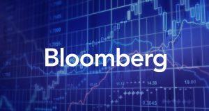 Bloomberg e Novogratz Galaxy Digital Capital Management lanciano il Crypto Index