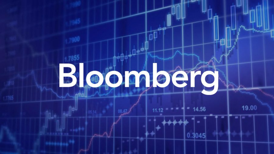 Bloomberg e Novogratz Galaxy Digital Capital Management lanciano il Crypto Index