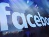 Facebook tocca la tecnologia Blockchain per guidare l'azienda in una nuova direzione