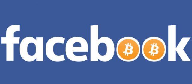 Facebook lancerà la propria criptovaluta