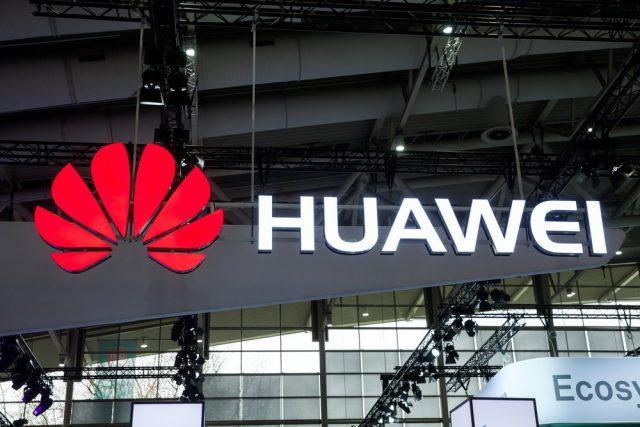 Huawei rilascia Bitcoin Wallet nell'App Store, preinstallato su tutti i nuovi smartphone