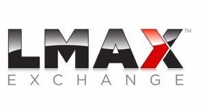Il gruppo LMAX exchange di Londra punta ai trader istituzionali con la nuova piattaforma di criptovaluta