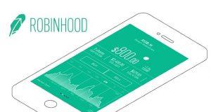 """""""La piattaforma di Crypto Trading di Robinhood si espande nel Wisconsin e nel New Mexico """""""