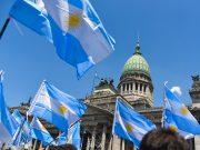La Banca argentina lancia pagamenti transfrontalieri attraverso la rete Bitcoin
