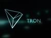 Tron inizia la transizione verso la sua blockchain