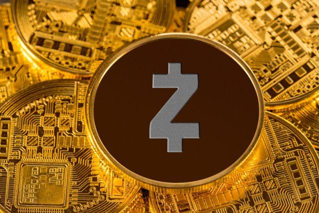 Gemini diventa la prima società al mondo con licenza Zcash Exchange