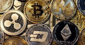 Xapo e Paxos ricevono licenze di valuta virtuale da New York Regulator
