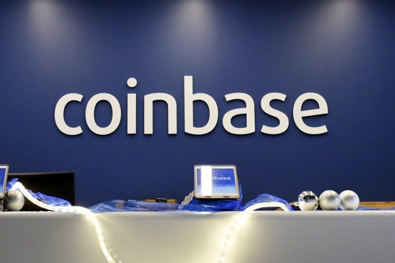 Stati Uniti: il fondo indice Coinbase si apre per investimenti tra $ 250k e $ 20 mln