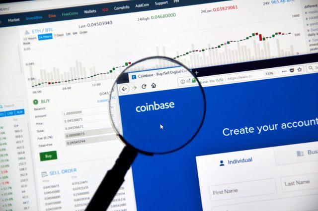 Coinbase arriva in Giappone per accelerare la copertura globale della criptovaluta