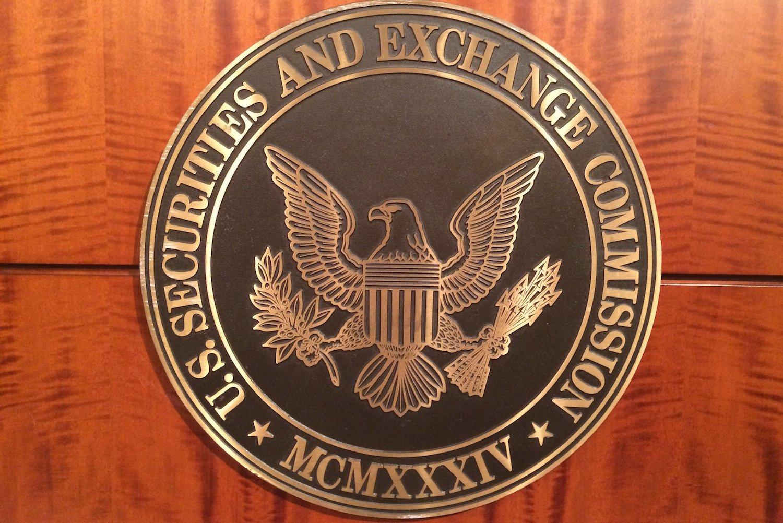 La SEC nomina il massimo funzionario per regolamentare ICO e criptovalute