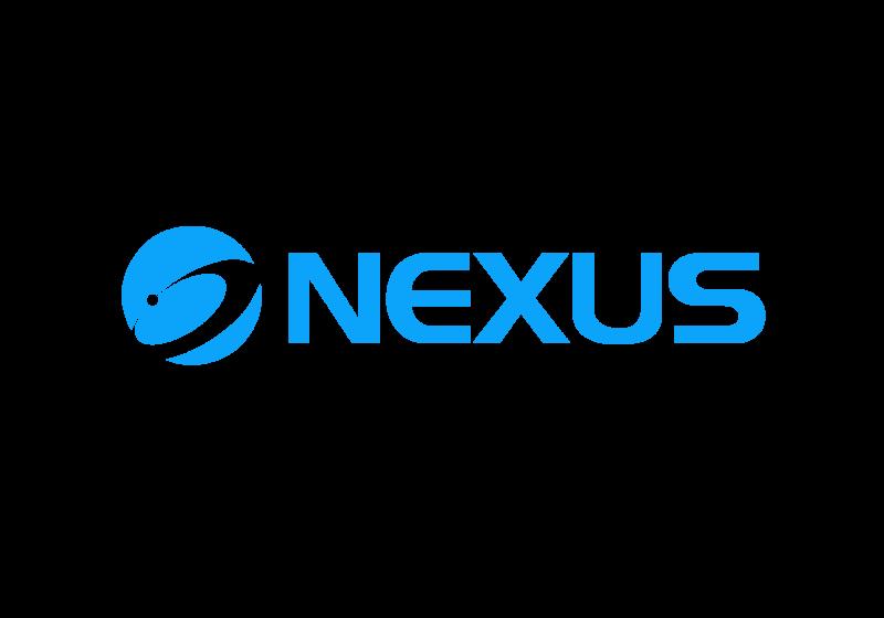 Binance aggiunge Nexus (NXS), ecco perché è un asset digitale unico