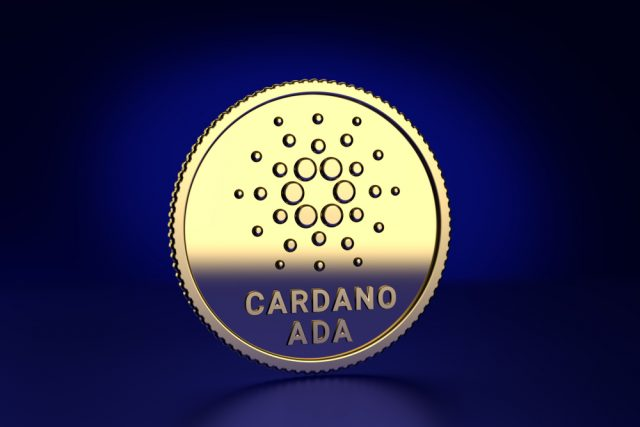 eToro aggiunge Cardano all'elenco delle criptovalute negoziabili